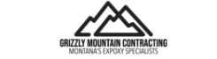 Epoxy Missoula Logo